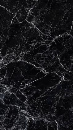 Black marble wallpaper for iPhone, wallpapers livewallpaperswid … ррр … – Wanderlust Black Marble Background, Black Background Wallpaper, 4k Background, Cute Wallpaper Backgrounds, Background Vintage, Cute Wallpapers, Summer Backgrounds, Iphone Wallpapers