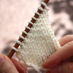 Die 50 Besten Bilder Von Anleitungen Strickenhäkeln Knitting