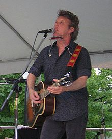 """Steve Forbert (born December 15, 1954, Meridian, Mississippi) is an American pop music singer. He is best known for his song """"Romeo's Tune"""", which reached #11 on the Billboard Hot 100 chart in 1980.    Even though it states that """"Romeo's Tune"""" is """"dedicated to the memory of Florence Ballard"""" on the sleeve of the album Jackrabbit Slim (1979), the song is not really about the Supremes singer who died in 1976. The song was actually written about a girl from his hometown of Meridian…"""