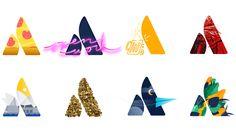 Our bold new brand - Atlassian Blog