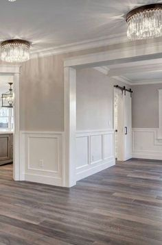 Classy Interior design colour schemes pdf,Interior paint colors and ideas and Interior paint colors for 100 year old house. House Design, House, Interior, Home, Bedroom Interior, Home Remodeling, Grey Walls, New Homes, House Interior