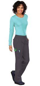 Scrub Pants, Peaches, Nurses, Rib Knit, Scrubs, Clinic, Sweatpants, Urban, Pockets