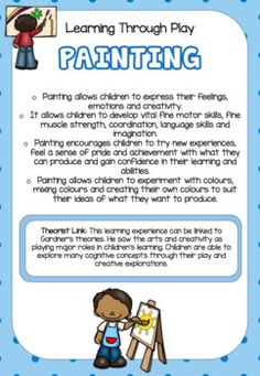 Learning Through Play Poster Set - Learning Through Play Poster Set by Early Years Learning Resources Play Based Learning, Learning Through Play, Early Learning, Eylf Learning Outcomes, Learning Resources, Teaching Strategies, Emergent Curriculum, Preschool Curriculum, Kindergarten