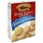 JUST IN: Country Choice Va.... SHOP NOW! http://www.zapova.com/products/country-choice-vanilla-wafers-box-6x8-oz?utm_campaign=social_autopilot&utm_source=pin&utm_medium=pin