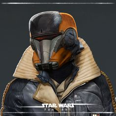 Star Wars Characters Pictures, Star Wars Pictures, Star Wars Images, Star Wars Planets, Star Wars Rpg, Star Wars History, Edge Of The Empire, Star Wars Personajes, Star Wars Outfits