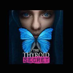 thyroid-secret_black