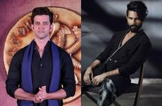 After Hrithik Roshan, Shahid Kapoor changes his agency; is Madhu Mantena the reason?