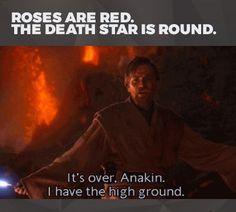 77 Best Star Wars Funnies Images Star Trek Star Wars Star Wars Humor