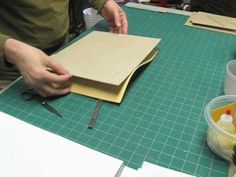 Making a Prototype Box Part 1 of 5