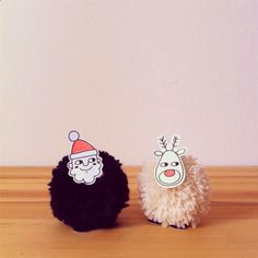 7 Crafts to Do with Kids over Christmas holidays - Petit & Small Arts And Crafts House, Arts And Crafts Projects, Crafts To Do, Holiday Crafts For Kids, Christmas Crafts, Christmas Decorations, Christmas Love, Christmas Holidays, Xmas