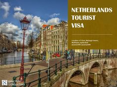 Get ready for a Netherlands trip to meet your relatives staying in the country. Get your Netherlands visitor visa through Sanctum Consulting and move ahead with your travel plan.  Netherlands visit visa, Schengen visa fee, Netherlands visa document checklist, Requirement for Netherlands visa, Netherlands visa application form, Netherlands visa process India, visa agents, travel agents Business Visa, Work Visa, Application Form, Travel Plan, European Countries, Natural Phenomena, Trip Planning, Netherlands, Singapore