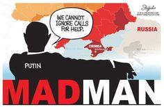http://www.usnews.com/opinion/cartoons/2014/03/20/political-cartoons-on-the-ukraine-crimea-crisis  HA
