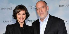 Elizabeth Vargas' Singer Husband Marc Cohn Breaks His Silence, Denies 'Affair' While She Was In Rehab & Says Her 'Recovery' Has Been 'Challenging' Marc Cohn, Elizabeth Vargas, Radar Online, Abc News, Cheating, Affair, Recovery, Challenges, Husband