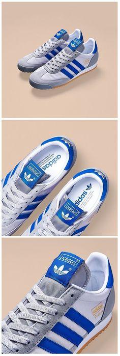 http://www.fashionnewswebsites.com/category/zapatos-adidas/ adidas Originals Dragon