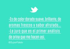 #miscelanea #yhlc #yhlcqvnl #twitter #color #humor #cyan