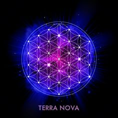 Terra Nova Is Real,She's Consciousness Of  Humanity !...This's Neither Some Science Fiction,Nor Any Fantasy !...Wake Up To A New Human Golden Age Of Prosperity !...Where Love Is Light Within You For All To See !...© http://samissomarspace.wordpress.com Do You Like My Poetryscapes ?... Samissomar