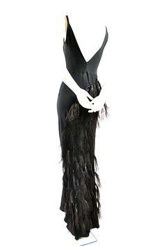 1930s Fashion, Art Deco Fashion, Vintage Fashion, Fashion Ideas, Fashion Inspiration, Fashion Design, Jeanne Paquin, Bias Cut Dress, 1930s Dress