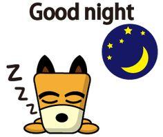 Good Night Image, Night Night, Gifs, Stickers, Sayings, Nighty Night, Faeries, Messages, Lyrics
