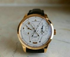Fine Watches, Wrist Watches, Watches For Men, Jaeger Lecoultre Watches, Men's Jewelry, Clocks, Luxury, Style, Watches