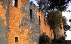 Ruine Honberg, Tuttlingen