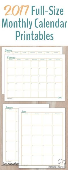 Excel Month Calendar Template Printable Monthly May Com E Large