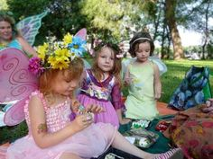 Midsummer - Summer Solstice | Art  Crafts     bonfire, fairy dress-up, make wildflower crowns, make giant soup bubbles, sing  dance,  picnic.