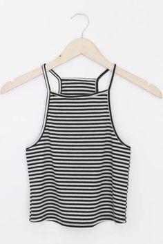 Lois Tank Top from Frankie Phoenix. Saved to TOPS. Shop more products from Frankie Phoenix on Wanelo. Summer Outfits, Casual Outfits, Cute Outfits, Mode Style, Style Me, Teen Fashion, Womens Fashion, Mode Boho, Dress Me Up