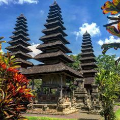 15 Artistic Experiences To Try When You Visit Bali | Digital Travel Guru