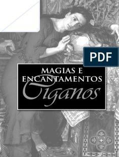 A Magia Dos Ciganos   Planetas   Astrologia   Avaliação gratuita de 30 dias   Scribd Mentor Espiritual, Beltane, Wicca, Witchcraft, Reiki, Download, Aldo, Karma, Manual