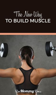 I struggle to eat enough protein to build muscle, especially for breakfast. Read more to find out when to eat protein to get the best muscle building benefits.