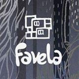 Favela Córdoba