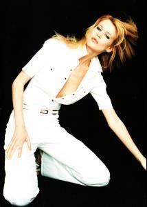 Claudia Schiffer - Page 472 - Female Fashion Models - Bellazon Guess Models, 90s Models, Claudia Schiffer, 90s Fashion, Fashion Models, Female Fashion, Naomi Smith, Most Beautiful Models, Beautiful People