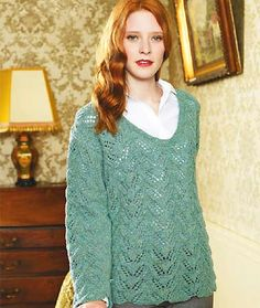 35326dc8f6a9c 165 Best knit free - sweaters