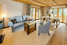 ASPEN alpin lifestyle hotel, Grindelwald, Switzerland