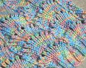 For sale at my Etsy shop www.etsy.com/shop/KnitsByJessye