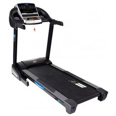 Bodyworx JT301 Treadmill Running Treadmill Home Fitness Equipment