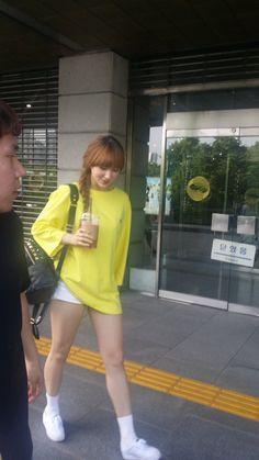 WJSN - Cheng Xiao