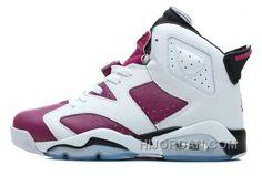 new style 43e20 cbaae Women s Air Jordan 6 Retro AAA 214 W8yA5, Price   73.00 - Air Jordan Shoes, Michael  Jordan Shoes