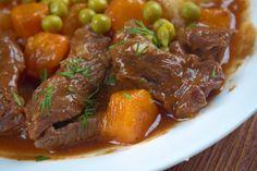 Buram+Buram+Anadolu+Kokar:+Orman+Kebabı+-+Yemek.com