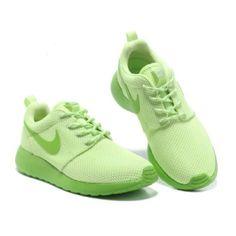 6db0ff1f9 Nike Roshe Tallas 35-45 Precio 45€