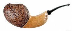 Eder Mathias (Mr. Hyde) - pipe 220 - Eder Mathias 220 - Alpascia