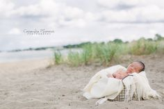 Eli | Boston Newborn Photographer » Boston Maternity Photographer, Newborn Photographer, Children's Photographer, Family Photographer, Massachusetts
