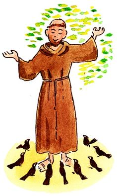 Assisi: St. Francis of Assisi >> Scopri le Offerte!