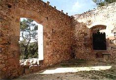 LACONI (castello Aymerich)