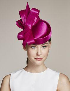 Cele mai bune 232 imagini din Headpieces  hats în 2019  3fab125efcc6