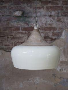 Coco pendant lamp - Dutchbone