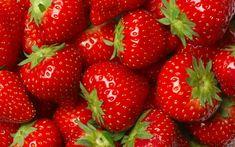 Receta fresquita para este verano: Gazpacho de fresa | El Blog de SecretariaEvento