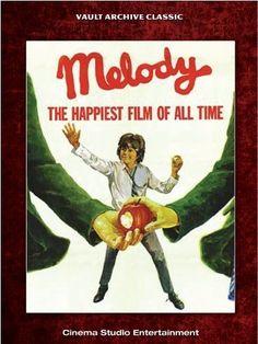 Melody: Quando Brota o Amor (1971)