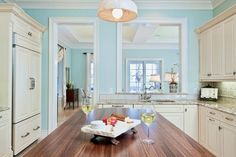 My Dream House 221 My Dream House: Assembly Required (32 Photos)