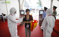 Guarding Health Workers from Ebola by Offering Hygienic Funerals, Better Protection